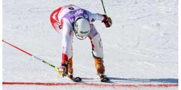 4,4 Millionen TV-Zuschauer bei Ski-WM