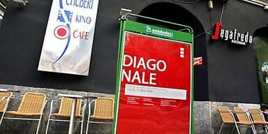 Preise in Graz vergeben