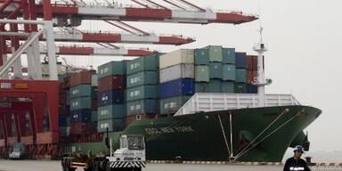 Preisverfall bei Schiffsmieten soll gestoppt werden