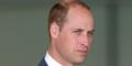 Prinz William: 'Wir sind auf keinen Fall rassistisch'