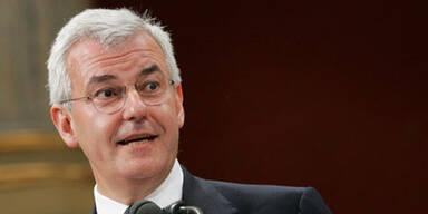 Profumo: UniCredit plant wieder Ost-Investitionen