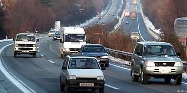 Projektkosten mit 71 Mio. Euro veranschlagt