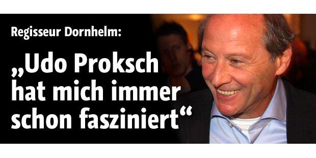 Proksch-Film: Unsittenbild Österreichs