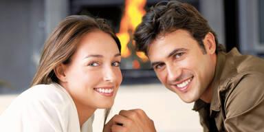 Psychotest Welcher Flirt-Typ sind Sie?