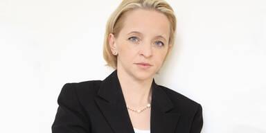 Psychotherapeutin Monika Spiegel erklärt wie Führungskräfte ticken