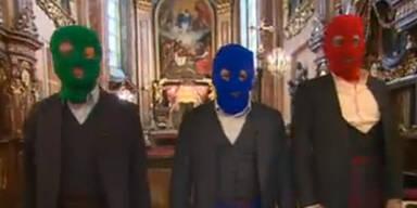 "BZÖ-Stadler klagt ORF-""Staatskünstler"""