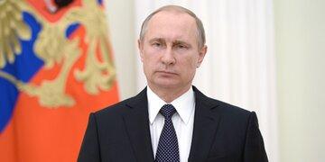 Was steckt dahinter?: Putins mysteriöse Rolle im reichsten Öl-Konzern Russlands