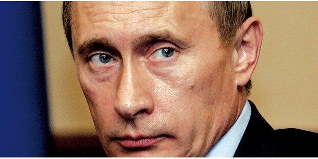 MH17: Druck auf Russland wächst