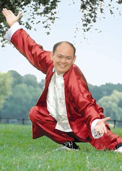 Awai Cheung