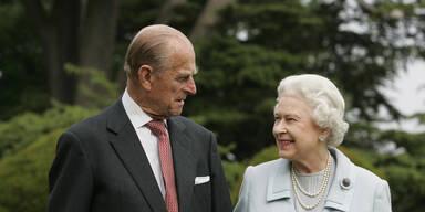 Queen Elizabeth verwehrt Philip letzten Wunsch