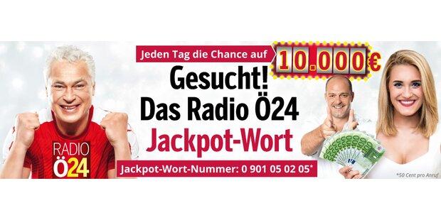 10 gewinnspiel radio