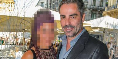 Rafreiders Ex-Geliebte: 'Ich bin am Boden zerstört'