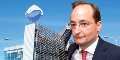 Hypo-Berater verdiente 5.000 Euro pro Tag