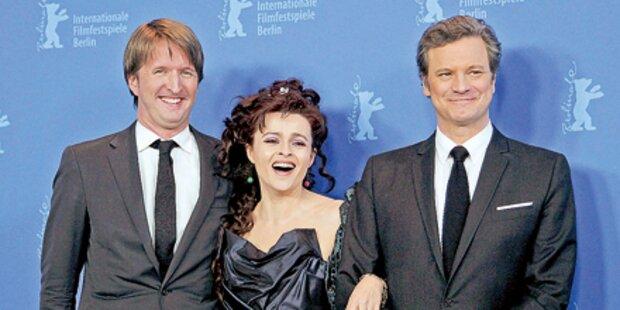 Berlinale im Oscar-Fieber