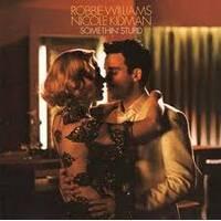 ROBBIE WILLIAMS feat. NICOLE KIDMAN