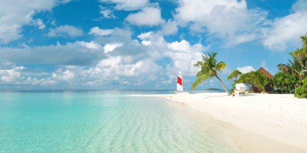 So wird der Sommerurlaub 2012