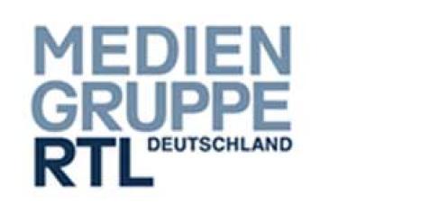 RTLGruppe_Deutschland