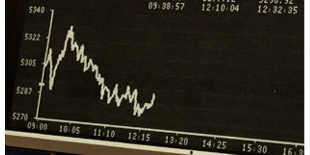 Milliarden - Grab Börse