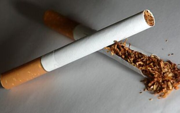 Weniger Raucher - weniger Krebstote in Europa