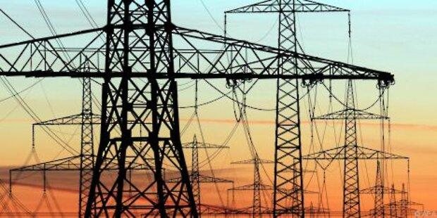 Streit um die 380 kv-Leitung geht weiter