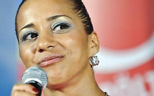Benaissa-Bekenntnis rührt Gäste bei Aids-Gala