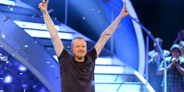 Raab:Triumphaler Sieg nach Sommerpause