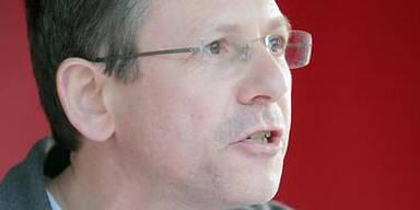 Doron Rabinovici unter den Finalisten
