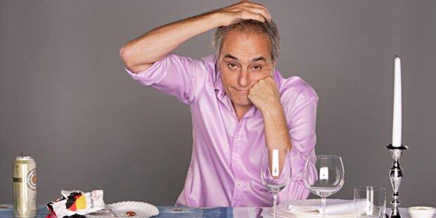 Restauranttester Rach mit Negativbilanz
