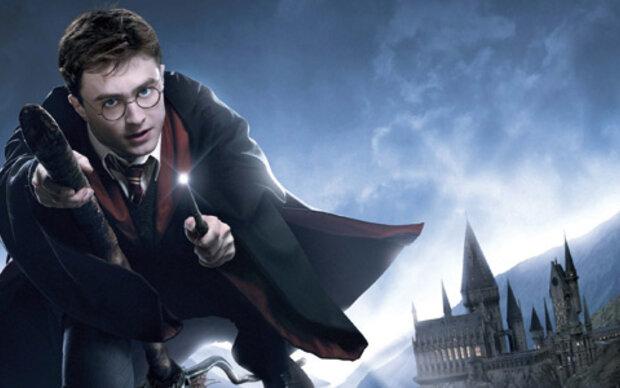 Daniel Radcliffe im Kaufrausch