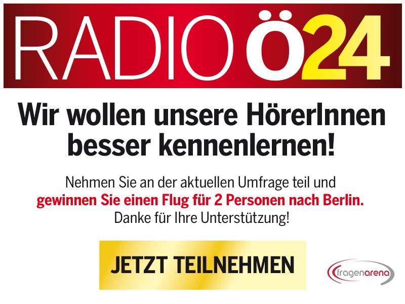 Radioö24_Umfrage_800x600_310317.jpg