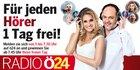 Radio Ö24 sucht den coolsten Chef Wiens