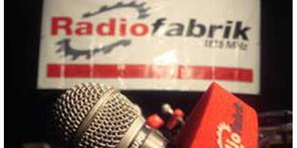 Feies Radio will  Anteil aus ORF-Landesabgabe