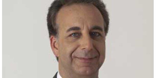Randolf Fochler steigt bei Scholdan & Company  ein