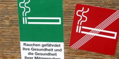 Rauchen_Hinweise