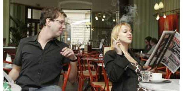 Viel Lärm um Tabakgesetz