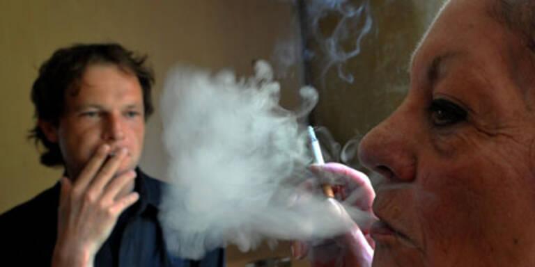 Tabak-Mindestpreis dürfte bald gekippt werden