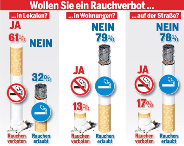 Rauchverbot.jpg