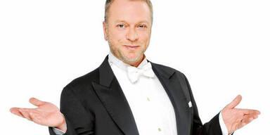 Ausgeschieden - Reinhard Nowak