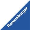 Ravensburger_Logo.jpg