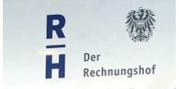 RH-Vorschläge lassen Länder kalt