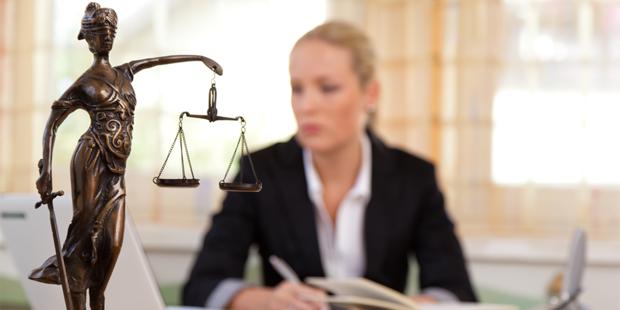 Rechtsschutzversicherungen - Ein Überblick