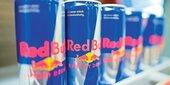Red Bull überrascht mit neuen Produkten
