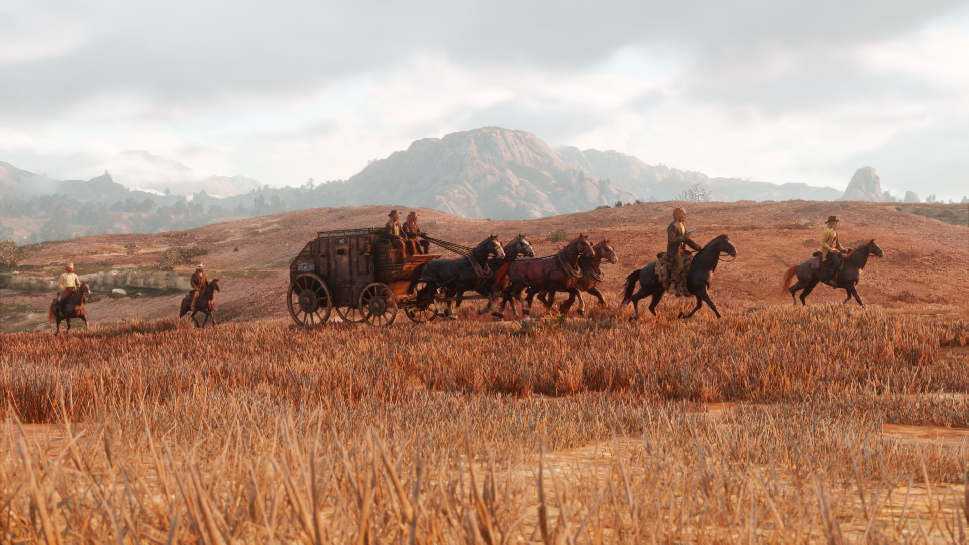 Red-Dead-Redemption-2-PIC1.jpg
