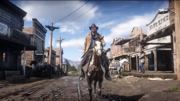 Red-Dead-Redemption-2-PIC2.jpg