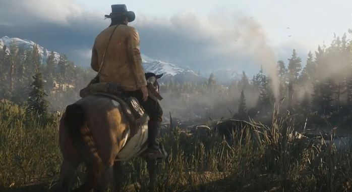Red-Dead-Redemption-2-PIC3.jpg