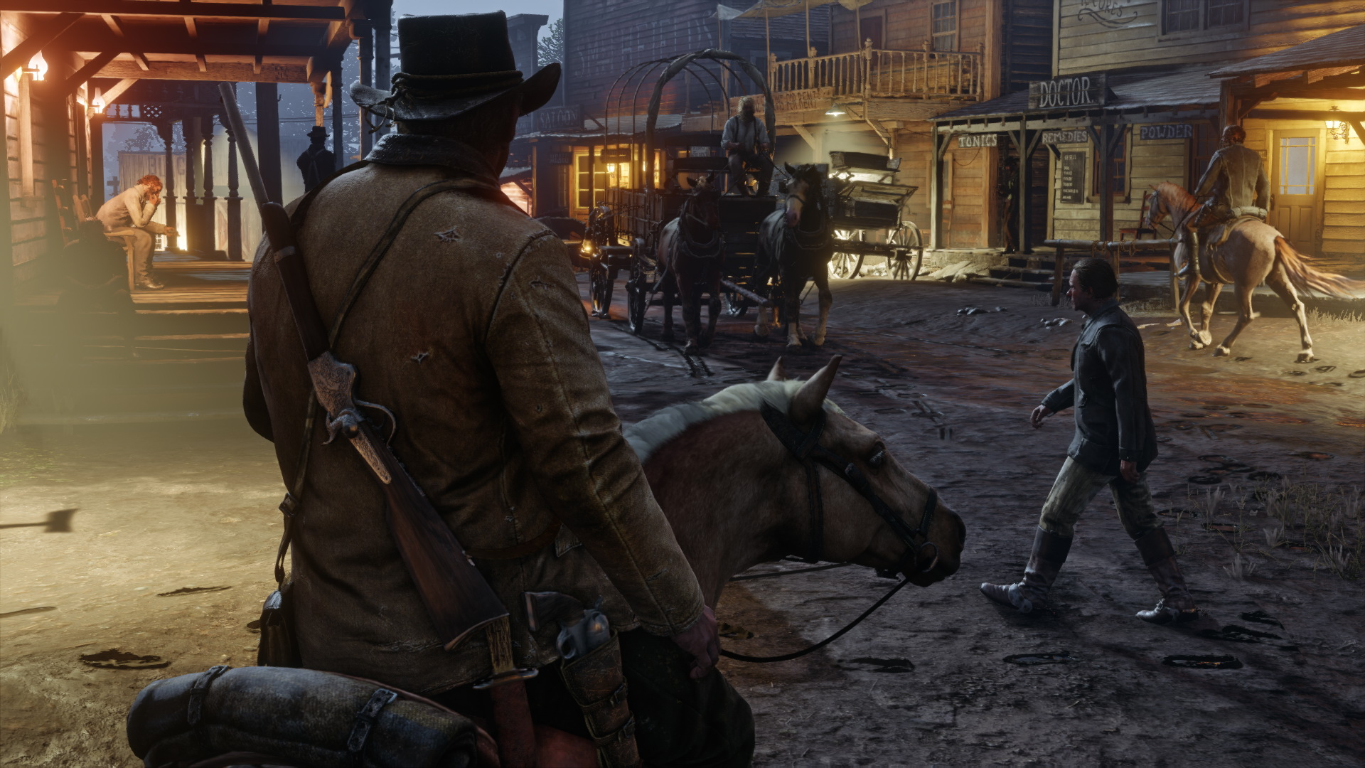 Red-Dead-Redemption-2-PIC4.jpg
