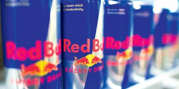Red-Bull-Erpresser: Geht er morgen frei?