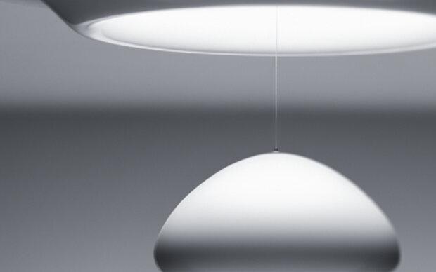 Dot Light Lampen : Red dot award 2010 für tageslicht lampe