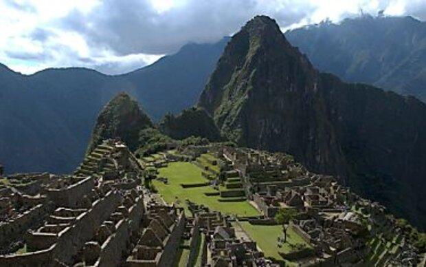 Inka-Stadt Machu Picchu ab April wieder geöffnet