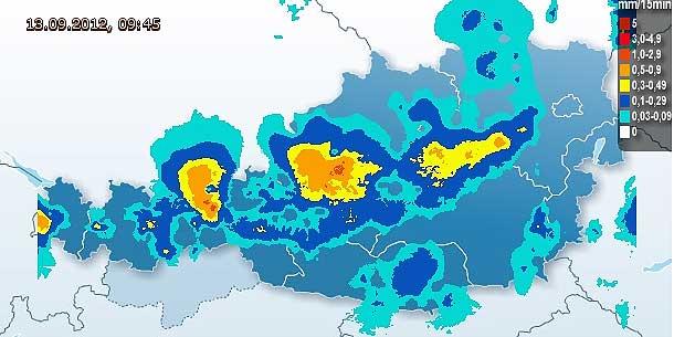 Regenradar1.jpg